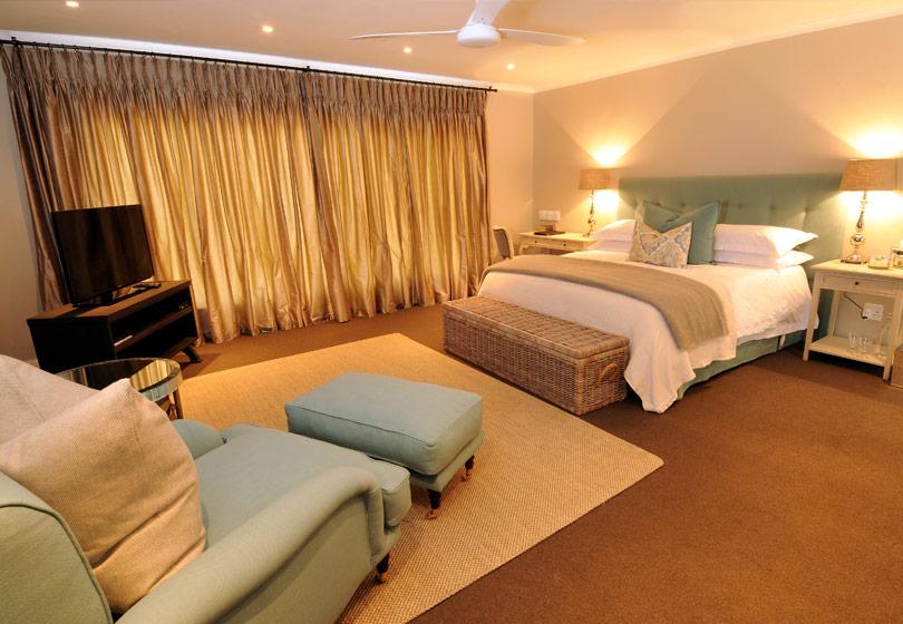 bedroom-2-d-810x560