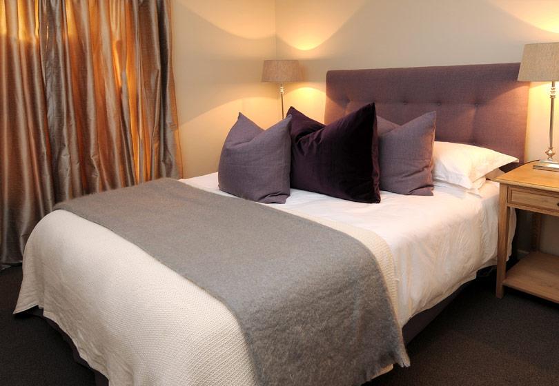 bedroom-4&5-a-810x560