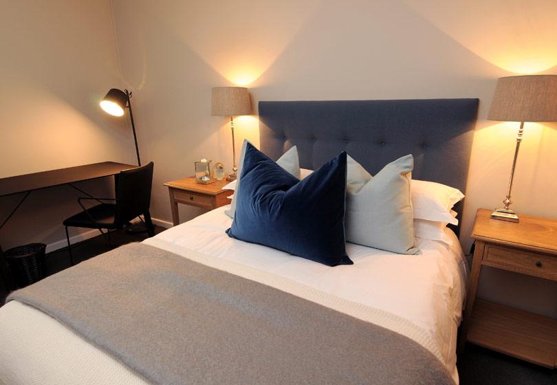 bedroom-4&5-b-810x560