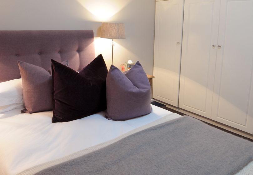 bedroom-4&5-d-810x560